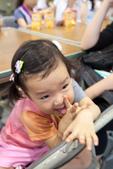 2013-06-15 - 高都瑞豐所假日親子活動:C-0003.jpg