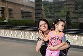 2013-06-29 - 佛陀紀念館:A-0002.jpg