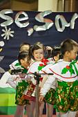 2015-12-18 - Vanessa復華聖誕活動:A-0009.jpg