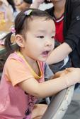 2013-06-15 - 高都瑞豐所假日親子活動:C-0004.jpg