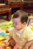 2014-05-31 - 桃園家庭紀錄:A-0003.jpg