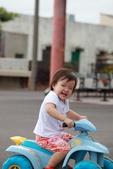 2012-06-16 - Q妹雲林行:DPP_0001.JPG