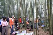 2009-05-03 - 四大天王登山:A-0011.JPG