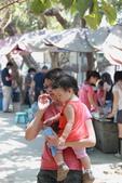 2012-04-14 - 高雄花卉農園中心烤肉:DPP_0023.JPG
