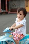 2012-06-16 - Q妹雲林行:DPP_0002.JPG