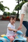 2012-06-16 - Q妹雲林行:DPP_0003.JPG