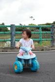 2012-06-16 - Q妹雲林行:DPP_0005.JPG