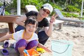 2015-03-20 - 夏都 & 大鵬灣:A-0017.jpg