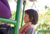 2013-08-03 - 墾丁二日遊:A-0004.jpg