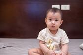 2014-06-14 - 捷博溪頭二日遊:A-0005.jpg