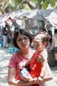 2012-04-14 - 高雄花卉農園中心烤肉:DPP_0024.JPG