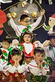 2015-12-18 - Vanessa復華聖誕活動:A-0015.jpg