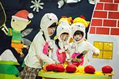2015-12-18 - Vanessa復華聖誕活動:A-0018.jpg