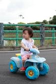 2012-06-16 - Q妹雲林行:DPP_0006.JPG