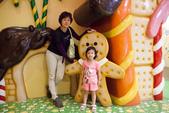 2013-07-07 - 義大遊樂世界:Eda-0059.jpg