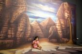 2013-07-07 - 義大遊樂世界:Eda-0045.jpg