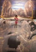 2013-07-07 - 義大遊樂世界:Eda-0046.jpg