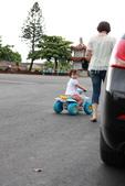 2012-06-16 - Q妹雲林行:DPP_0009.JPG