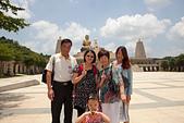 2013-06-29 - 佛陀紀念館:A-0009.jpg