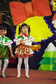 2015-12-18 - Vanessa復華聖誕活動:A-0003.jpg