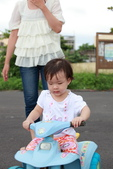 2012-06-16 - Q妹雲林行:DPP_0010.JPG