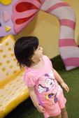 2013-07-07 - 義大遊樂世界:Eda-0061.jpg