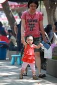 2012-04-14 - 高雄花卉農園中心烤肉:DPP_0028.JPG