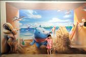 2013-07-07 - 義大遊樂世界:Eda-0049.jpg