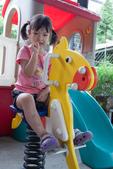 2014-06-14 - 捷博溪頭二日遊:A-0011.jpg