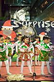 2015-12-18 - Vanessa復華聖誕活動:A-0005.jpg