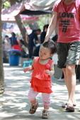 2012-04-14 - 高雄花卉農園中心烤肉:DPP_0030.JPG