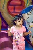 2013-07-07 - 義大遊樂世界:Eda-0004.jpg