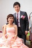 2011-10-29 - 雅馨訂婚宴:DPP_0047.JPG