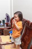 2013-07-28 - 桃園慶祝父親節:A-0001.jpg