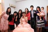 2011-10-29 - 雅馨訂婚宴:DPP_0048.JPG
