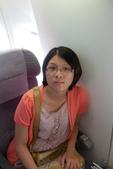 2012-07-21 - 京阪神五日遊:IMG_4848.jpg