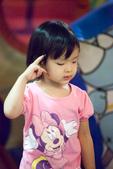 2013-07-07 - 義大遊樂世界:Eda-0005.jpg