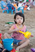 2013-08-03 - 墾丁二日遊:A-0013.jpg