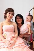 2011-10-29 - 雅馨訂婚宴:DPP_0050.JPG