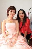 2011-10-29 - 雅馨訂婚宴:DPP_0051.JPG