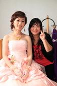 2011-10-29 - 雅馨訂婚宴:DPP_0052.JPG