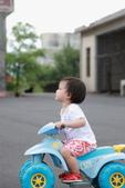2012-06-16 - Q妹雲林行:DPP_0017.JPG