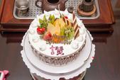 2013-07-28 - 桃園慶祝父親節:A-0002.jpg