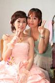 2011-10-29 - 雅馨訂婚宴:DPP_0053.JPG