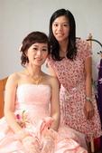 2011-10-29 - 雅馨訂婚宴:DPP_0054.JPG
