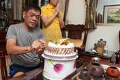 2013-07-28 - 桃園慶祝父親節:A-0003.jpg
