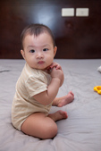 2014-06-14 - 捷博溪頭二日遊:A-0006.jpg