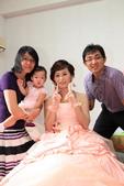 2011-10-29 - 雅馨訂婚宴:DPP_0055.JPG