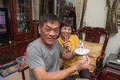 2013-07-28 - 桃園慶祝父親節:A-0004.jpg