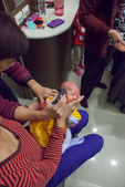 2013-12-12 - 昱婷滿月剃頭:A-0013.jpg